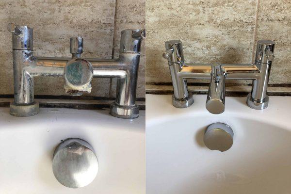 Bath taps2